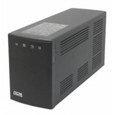 ИБП Powercom BNT-3000AP USB