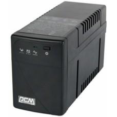 ИБП Powercom BNT-600A