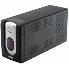 ИБП Powercom IMD-1200AP