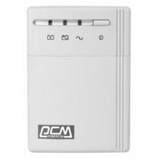 ИБП Powercom KIN-1000AP