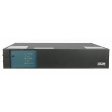 ИБП Powercom KIN-1500AP-RM 2U