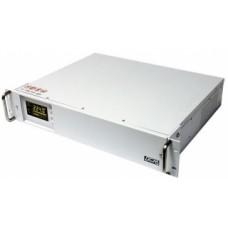 Powercom SMK-3000A-LCD-RM