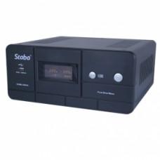 ИБП Staba Home-500LCD