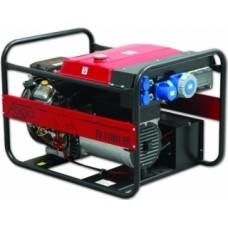 Генератор бензиновый Fogo FV 11001 ER