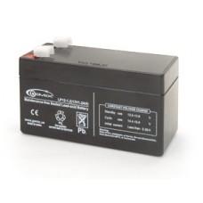 Аккумуляторная батарея Gemix LP12-1.2