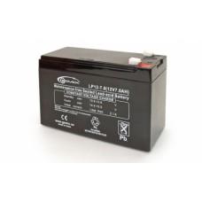Аккумуляторная батарея Gemix LP12-7.0