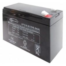 Аккумуляторная батарея Gemix LP12-9.0