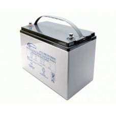 Аккумуляторная батарея Gemix LP12-100