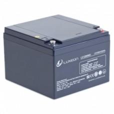 Аккумуляторная батарея LUXEON LX12260MG