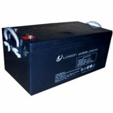 Аккумуляторная батарея LUXEON LX12-200MG