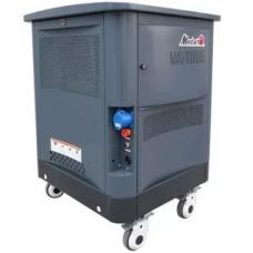 Генератор бензиновый Matari MAV10000SE-3