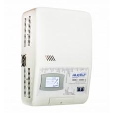 Cтабилизатор напряжения RUCELF SDW II-4000-L
