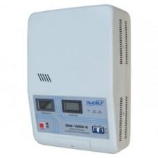 Стабилизатор напряжения RUCELF SDW 10000-D