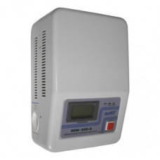 Стабилизатор напряжения RUCELF SDW 1000-D