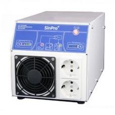 ИБП SinPro 1200-S510