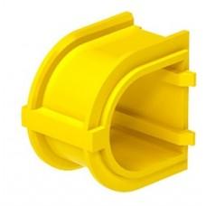 Соединительный элемент ІМТ Schneider-Electric 35150 для коробки гипсокартона