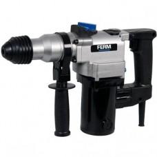 Перфоратор электрический Ferm FBH-850