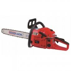 Бензопила GoodLuck GL 4300 С (2+2)