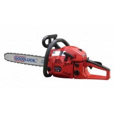 Бензопила GoodLuck GL 4500E