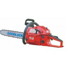 Бензопила GoodLuck GL 4500М