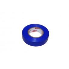 Изолента (синяя) 0,17мм*18мм*20м APRO