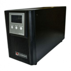 ИБП LUXEON UPS-3000LE