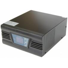 ИБП LUXEON UPS-1000ZD