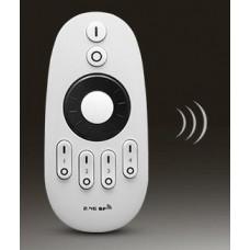 RL006-CWW 4-хзонный пульт управления (кнопка) Mi-Light