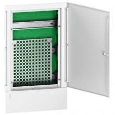Щит мультимедийный Mini Pragma Schneider Electric MIP312FU