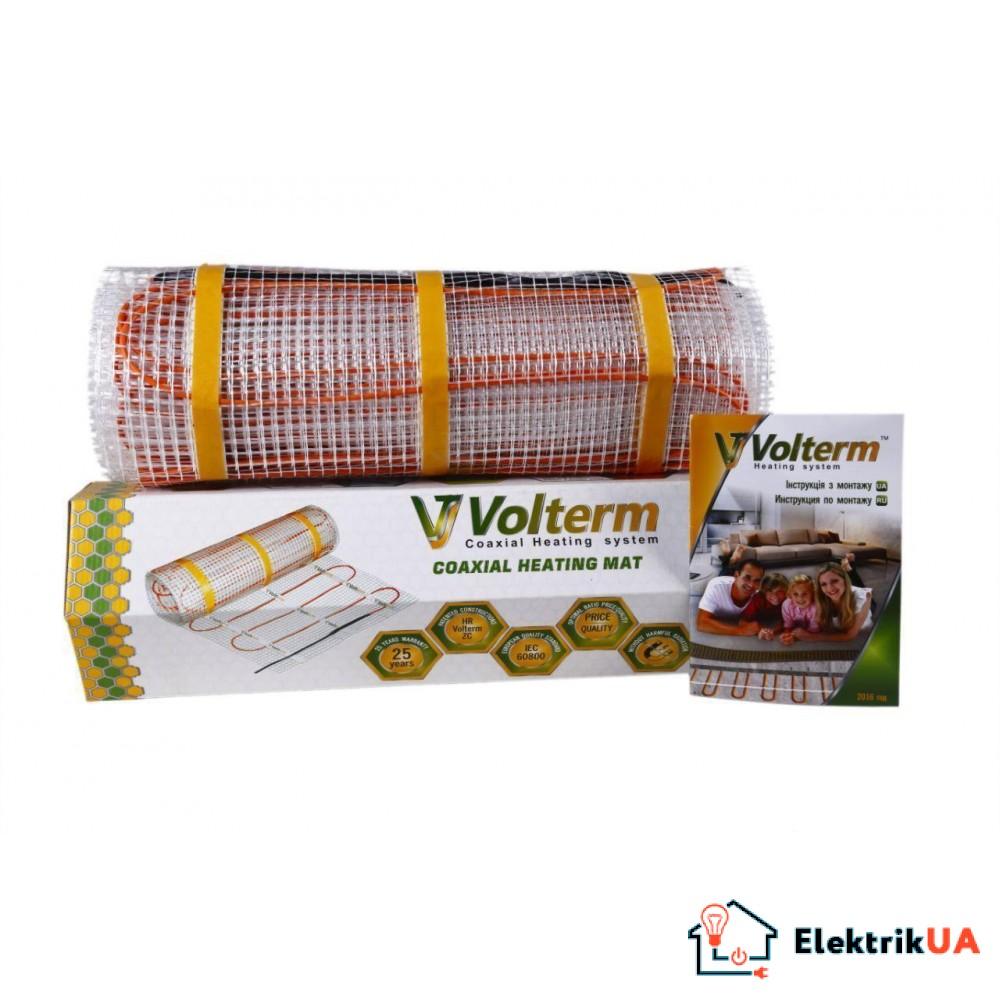 VOLTERM Hot Mat 2.8 кв.м 480 Вт