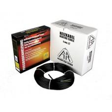 Нагревательный кабель Arnold Rak SIPC 6101-20