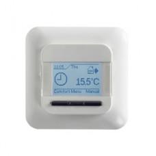 Терморегулятор программируемый OCD4-1999