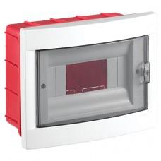 Внутренний бокс на 8 автомата VIKO (90912008)