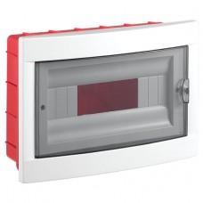 Внутренний бокс на 12 автомата VIKO (90912012)