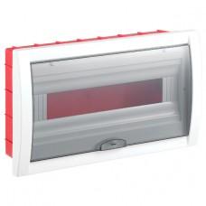 Внутренний бокс на 18 автомата VIKO (90912018)