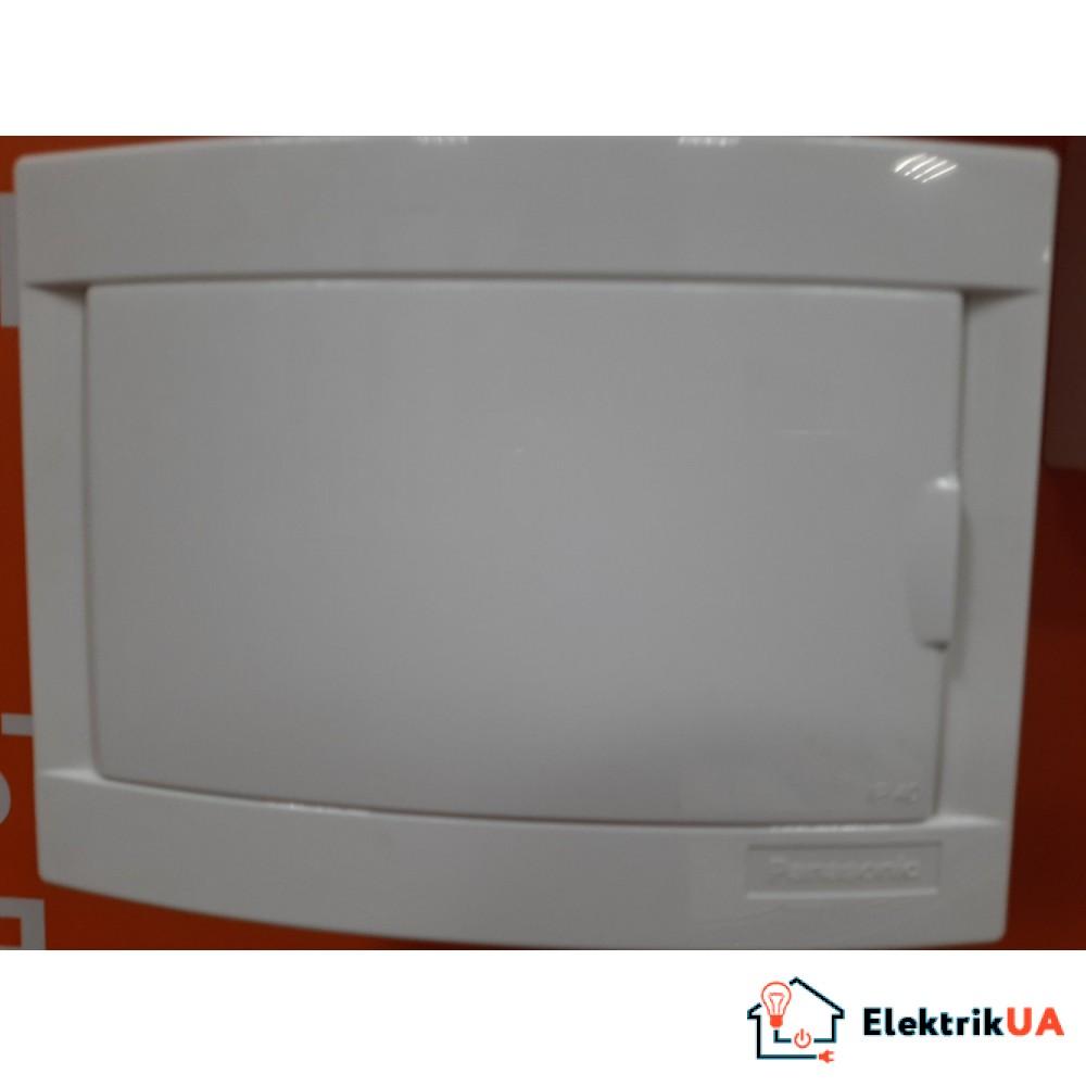 Бокс Panasonic 12 мод. внутренний,без галогена BQDT1121 (481200025)
