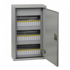Шкаф монтажный распределительный внутренний ШР-36А-В