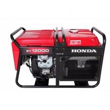 Генератор бензиновый Honda EM 12000