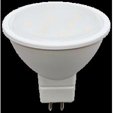 Лампа LED G-tech MR16-4W-4000K G
