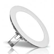 LED панель Lemanso 6W 300LM 4500K круг / LM400