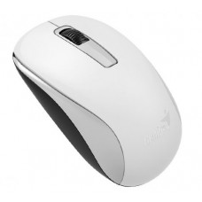 Мышь Genius NX-7005 Wireless White