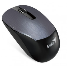 Мышь Genius NX-7015 Wireless Iron Gray