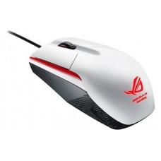 Мышь Asus ROG Sica White