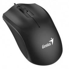 Мышь Genius DX-170 USB, Black
