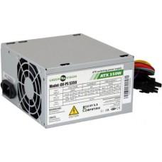 Блок питания Logicpower 350W GreenVision GV-PS ATX S350/8 Bulk