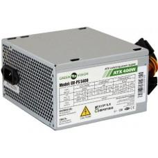 Блок питания Logicpower 400W GreenVision GV-PS ATX S400/12 Bulk