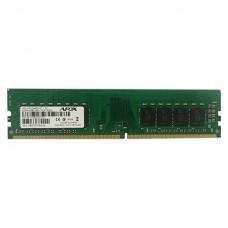 Оперативная память AFOX DDR4 4Gb 2400Mhz БЛИСТЕР AFLD44EN1P OMC
