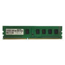 Оперативная память AFOX DDR3 2Gb 1600Mhz AFLD32BN1P OMC