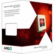 Процессор AMD FX-6300 BOX