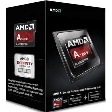 Процессор AMD A6-6400K BOX